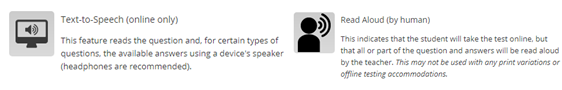 Text-to-Speech_and_Read_Aloud_Icons.PNG
