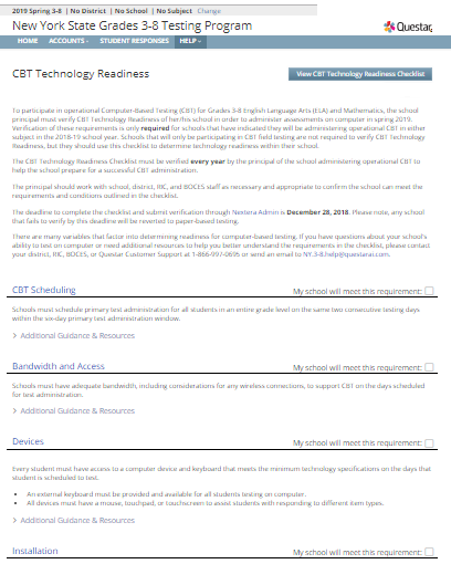CBT_Technology_Readiness_Page.png